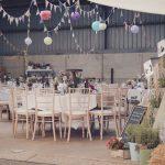 yummy yorkshire barn wedding 2015 full optimized