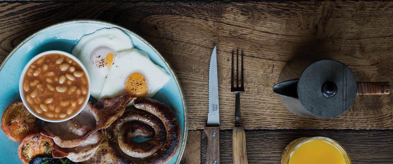 yummy yorkshire new menu slider background