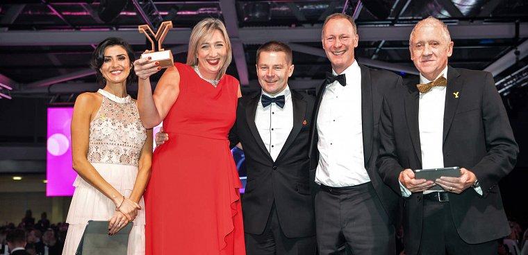yummy yorkshire award win 18