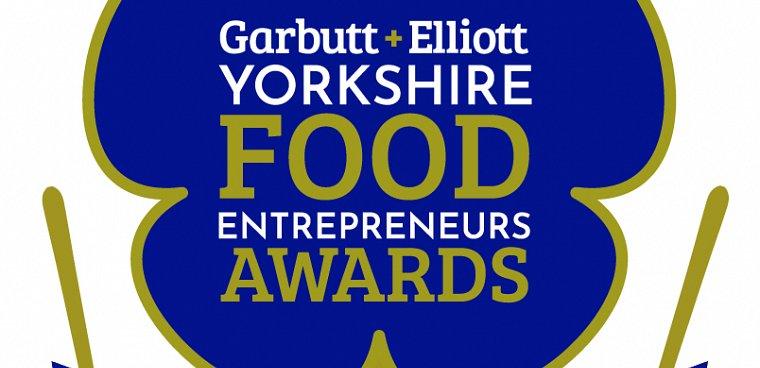 yummy yorkshire food entrpreneurs awards 18