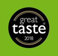 yummy yorkshire great taste awards 18