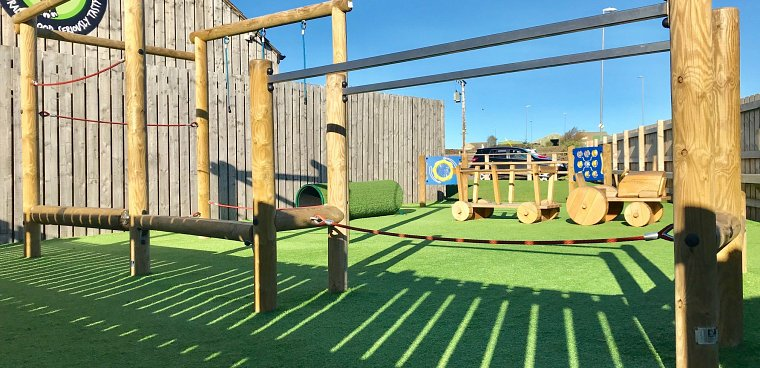 yummy yorkshire outdoor play area 18
