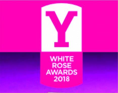 yummy yorkshire white rose awards 18